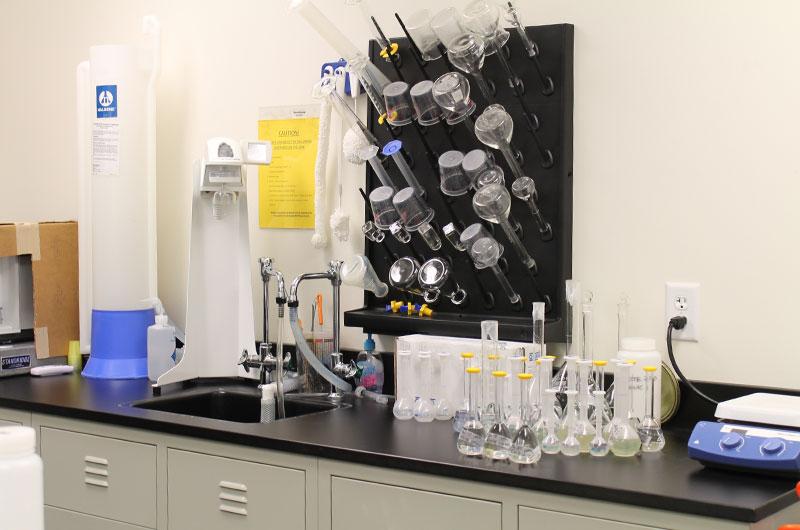 ASAP Lab