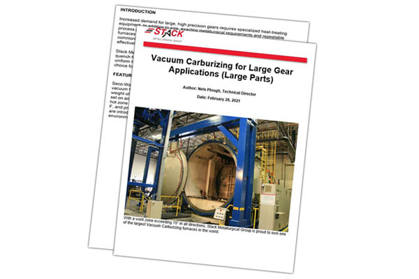 smg-download-vacuum-carburizing-white-paper-icon